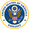 seal_of_an_embassy_of_the_united_states_of_america_logo