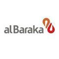 albaraka-turk-logo