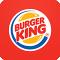 burgerking-logo