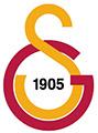 galatasaray_logo