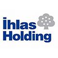 ihlas-holding-logo