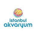istanbul_akvaryum_logo