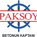 logo-paksoy-beton