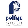 poliya-polyester-logo