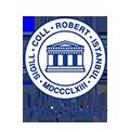 robert_logo_sp_tr_logo